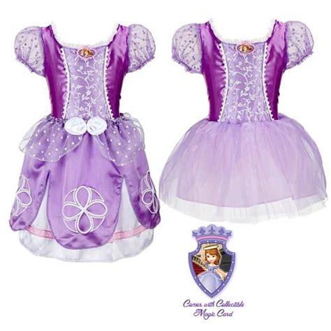 Robe Princesse Sofia Toys R Us - disney sofia the transforming dress creative