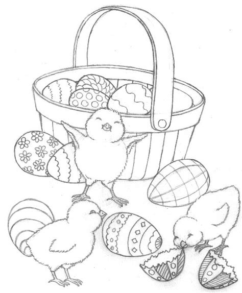 cars easter coloring pages free easter chicks preschool coloring pages free printable