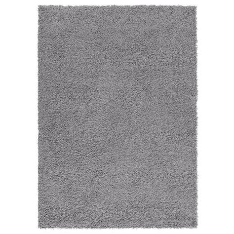 Grey Rug 5x7 Rugs Ideas 5 7 Area Rugs