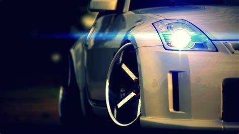 imagenes ultra hd de autos 187 wallpapers hd autos coches taringa
