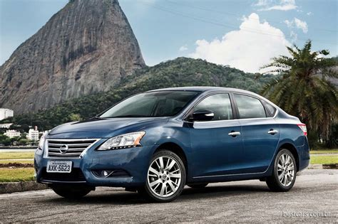 sentra nissan 2014 2014 nissan sentra release date price and specs