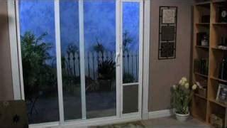 Patio Doors 96 X 80 Buyerpricer Com Petsafe Deluxe Patio Panel Pet Door