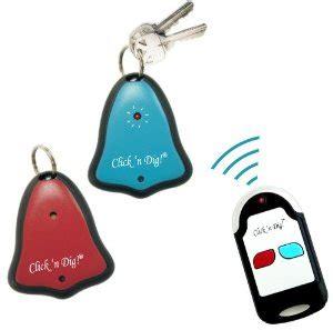 Diskon Gantungan Kunci Siul Key Finder Unik Lucu Multifungsi key finder gantungan kunci siul on bentuk bel 515