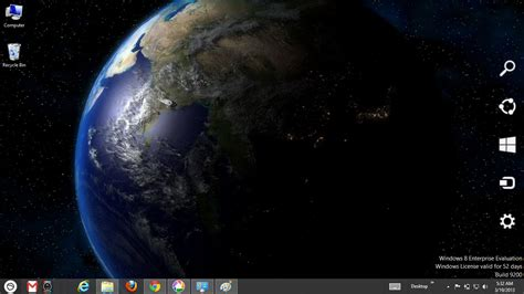 live earth wallpaper ubuntu earth live wallpaper windows 8 wallpapersafari