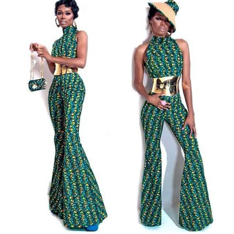 african jumpsuits style african jumpsuit on pinterest african fashion african