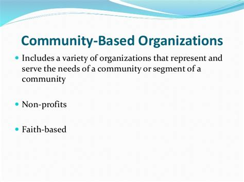 introduction to social work an advocacy based profession social work in the new century books introduction to the child advocacy studies program