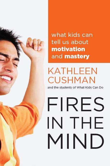 fires in the middle school bathroom book talk fires in the mind with kathleen cushman arts