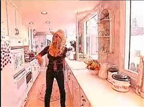 Dining Room Slipcovers pamela anderson s shabby chic beach house in malibu from