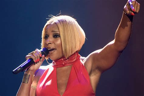 mary j blige pictures 3 mary j blige songs that sum up her 13m mansion in new