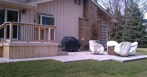 Fuels Backyard Get Together by 94 Fuels Backyard Get Together Pin By Mrmugglesmyshopify On Plant Light Soil Prep For