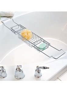 expandable bathtub caddy expandable bathtub caddy drleonards com