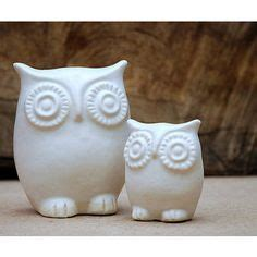 white owl home decor owls on pinterest owl snowy owl and barn owls