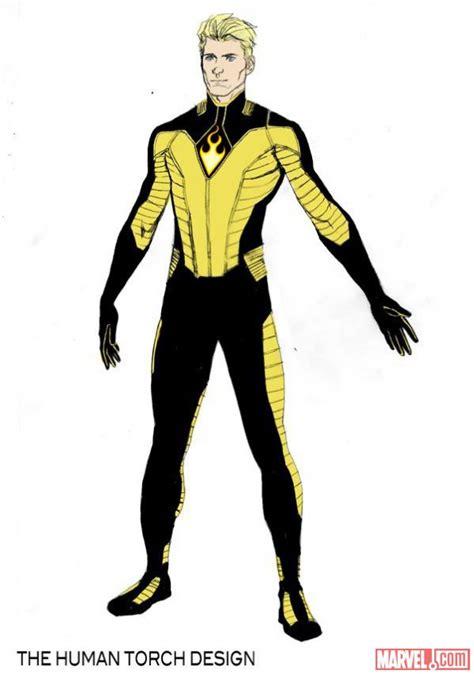 superhero design contest domainofslvrdoom scienceninjaturtle all new all