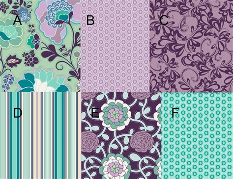 purple and teal crib bedding crib bedding set purple and teal poetica