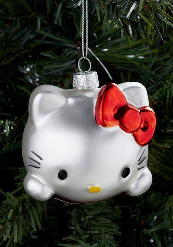 1000 images about hello kitty on pinterest hello kitty
