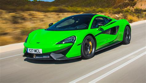sport cars with green sports car pixshark com images galleries