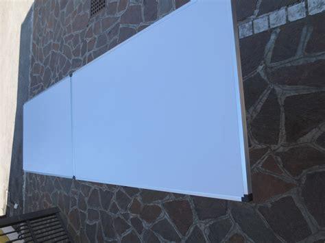 tavolo pieghevole per mercatini tavolo pieghevole 200 x 60 in alluminio per mercatini