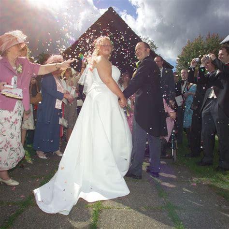 wedding photography walton wedding photographer walton