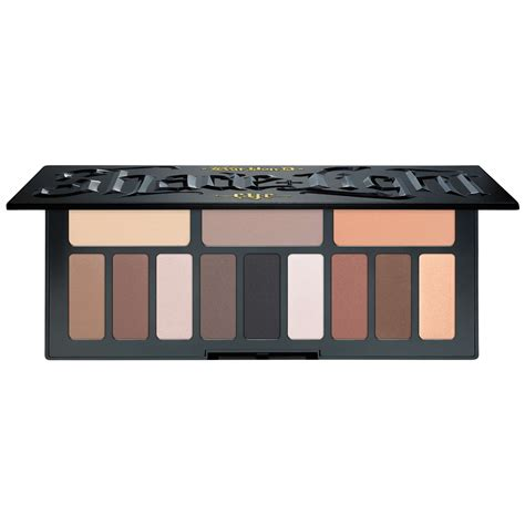kat von d shade light contour palette shade light eye contour palette kat von d contour