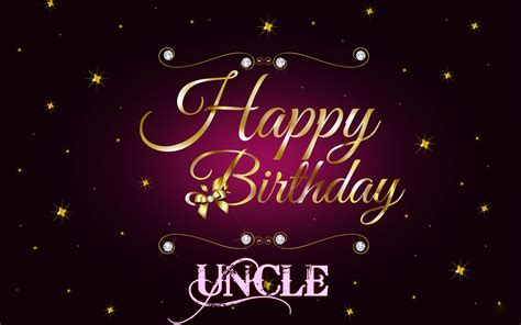 happy birthday uncle images happy birthday uncle wishes messages and quotes