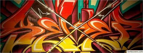graffiti wallpaper for facebook colourful graffiti wallpapers 1 facebook timeline cover
