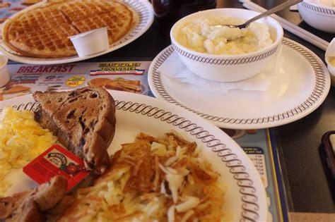 waffle house rocky mount nc waffle house 17 billeder morgenmad og brunch 101 rowe dr rocky mount nc usa