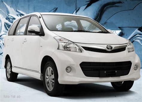 Ac Baru Dibawah 2 Juta harga mobil baru murah di bawah 200 juta