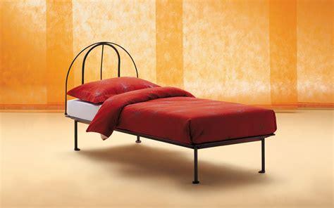 letto tappeto volante flou letto tappeto volante singolo