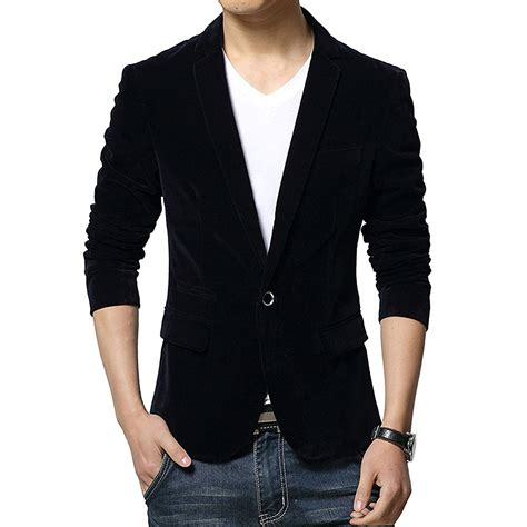 Suit Blazer suit jackets mens go suits