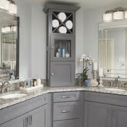 Vanity Planet Book Of Color Bathroom Vanity Buying Guide