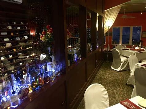 room with a view st room with a view st restaurant avis num 233 ro de t 233 l 233 phone photos tripadvisor