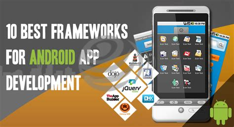 best open source php framework exploring the best 10 open source android app development