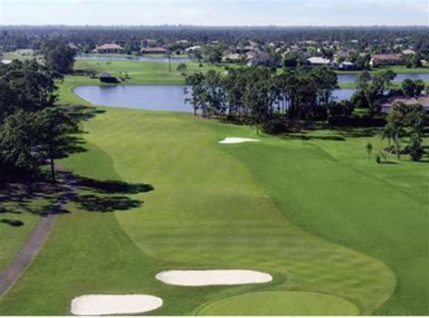 palm beach national golf course pga national estates golf course in west palm beach