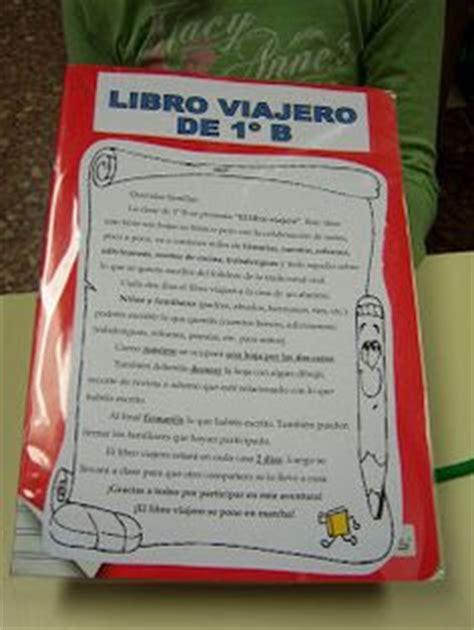 libro el viajero the voyayer 1000 images about libro viajero on recetas recipe cards and pin boards