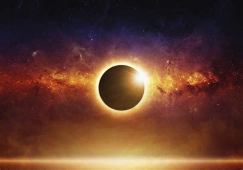 Solar Eclipse Images 2017