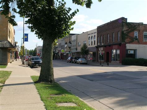 Shorewest Realtors   Homes for Sale in Milwaukee, Waukesha