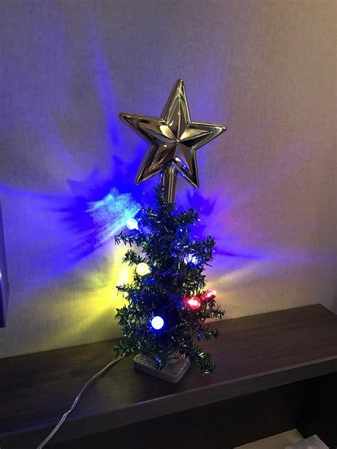 anthem tree lighting 2017 anthem of the seas december 2016 cooking yo