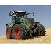 Fendt 828 Vario Te Koop Voor Landbouw En Agrarisch