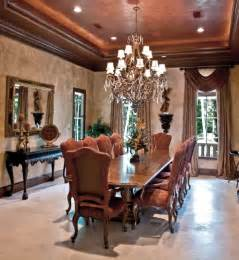 Formal Dining Room Ideas by Dining Decorating Ideas Kitchendecorate Net