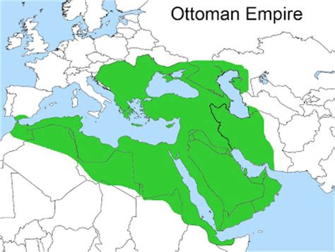 1000 Images About Ottoman Empire On Pinterest Ottoman Ottoman Empire Map 1600