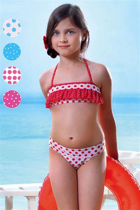 silver modz girls models pics part 2 детская мода купальники sorğusuna uyğun şekilleri pulsuz