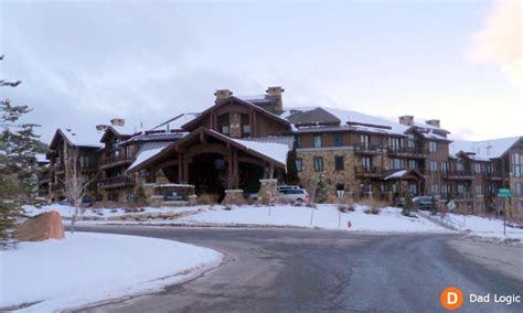 park city hotels waldorf astoria stay 10 reasons why we love the canyons resort in park city
