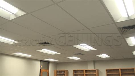 suspended ceiling tiles 2x4 basic drop ceiling tile showroom low cost drop ceiling