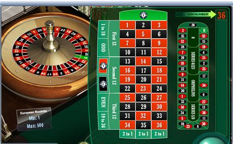 the pattern zero roulette system the free fobt bookies roulette system how to win at