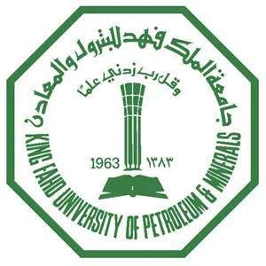 Kfupm Mba Admission by Scholarships In Saudi Arabia Kfupm For International