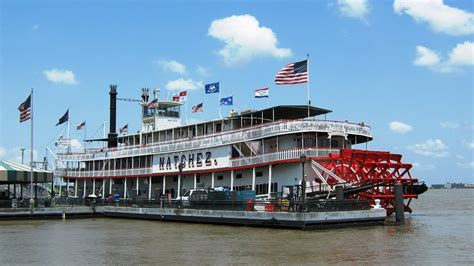 mississippi river steamboat youtube - Steamboat Youtube