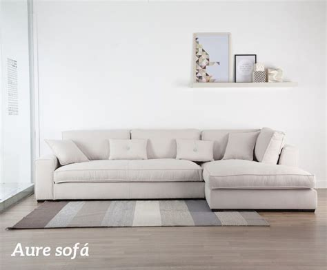 omas sofa 15 best images about sofas y butacas on