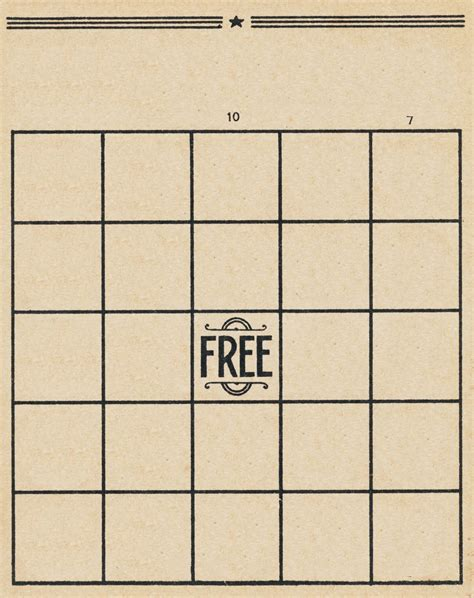 make your own bingo cards free artistic hen free bingo cards to part 3