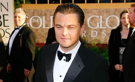 Is Leo Di Caprio Still Secretly Going Out With Model Gf by Leonardo Dicaprio Pulled Out The Blemish