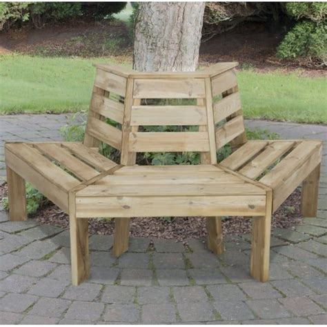 around the tree bench best 25 tree seat ideas on pinterest
